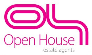 oh_estate_agents_logo
